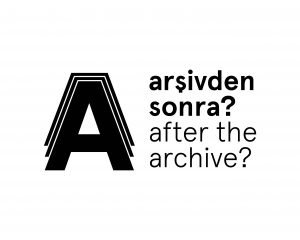 after the archive